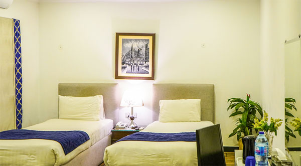 Best hotel in Lahore,Best Hotel in Gulberg Lahore,affordable Hotel in Lahore